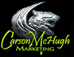 CarsonMchugh Marketing
